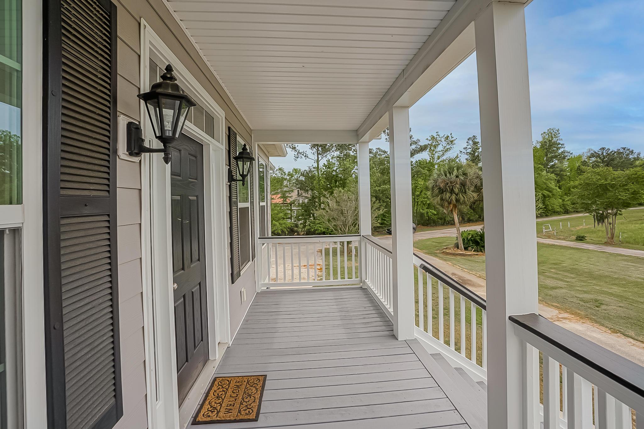 None Homes For Sale - 785 Copperhead, Johns Island, SC - 41