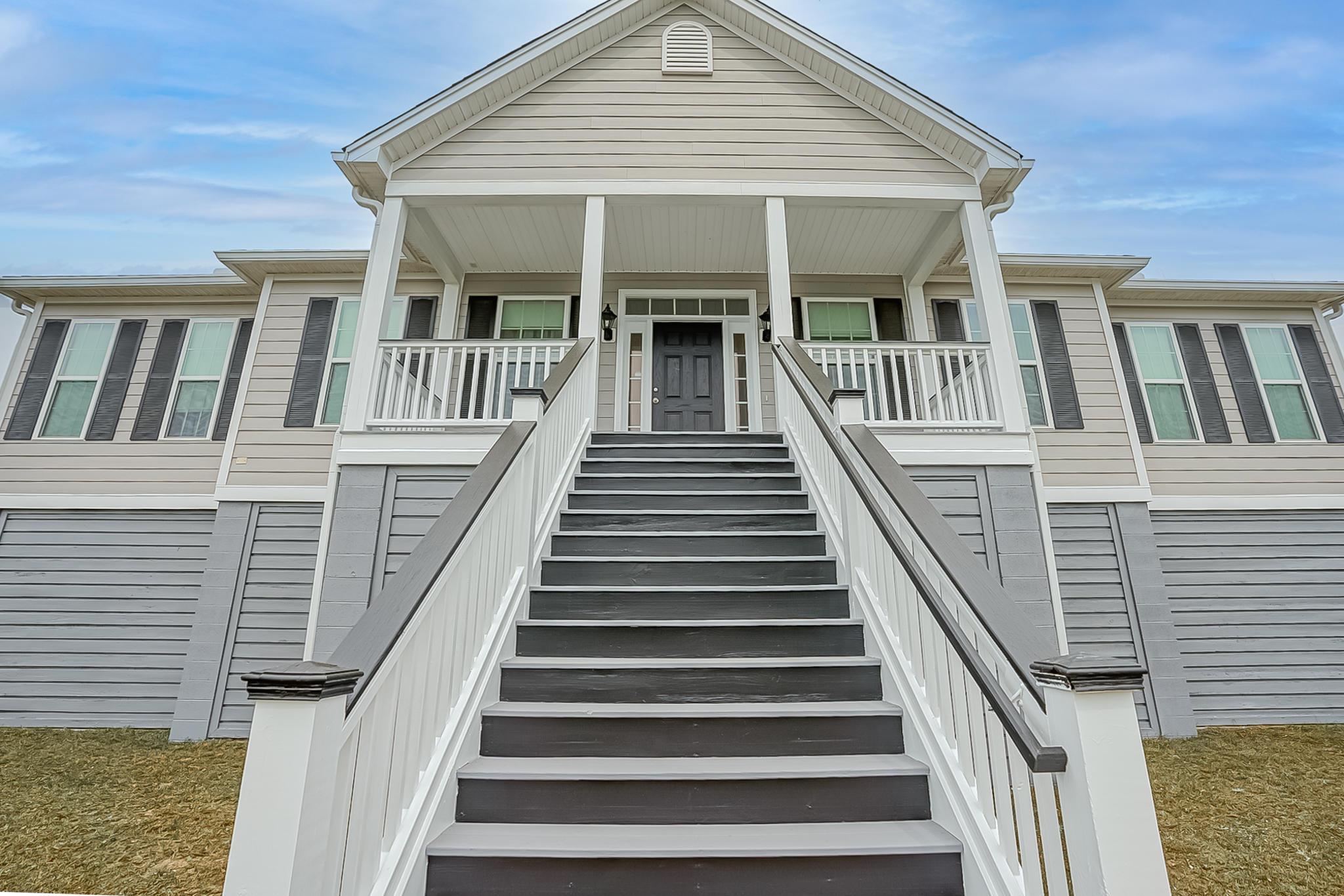 None Homes For Sale - 785 Copperhead, Johns Island, SC - 43