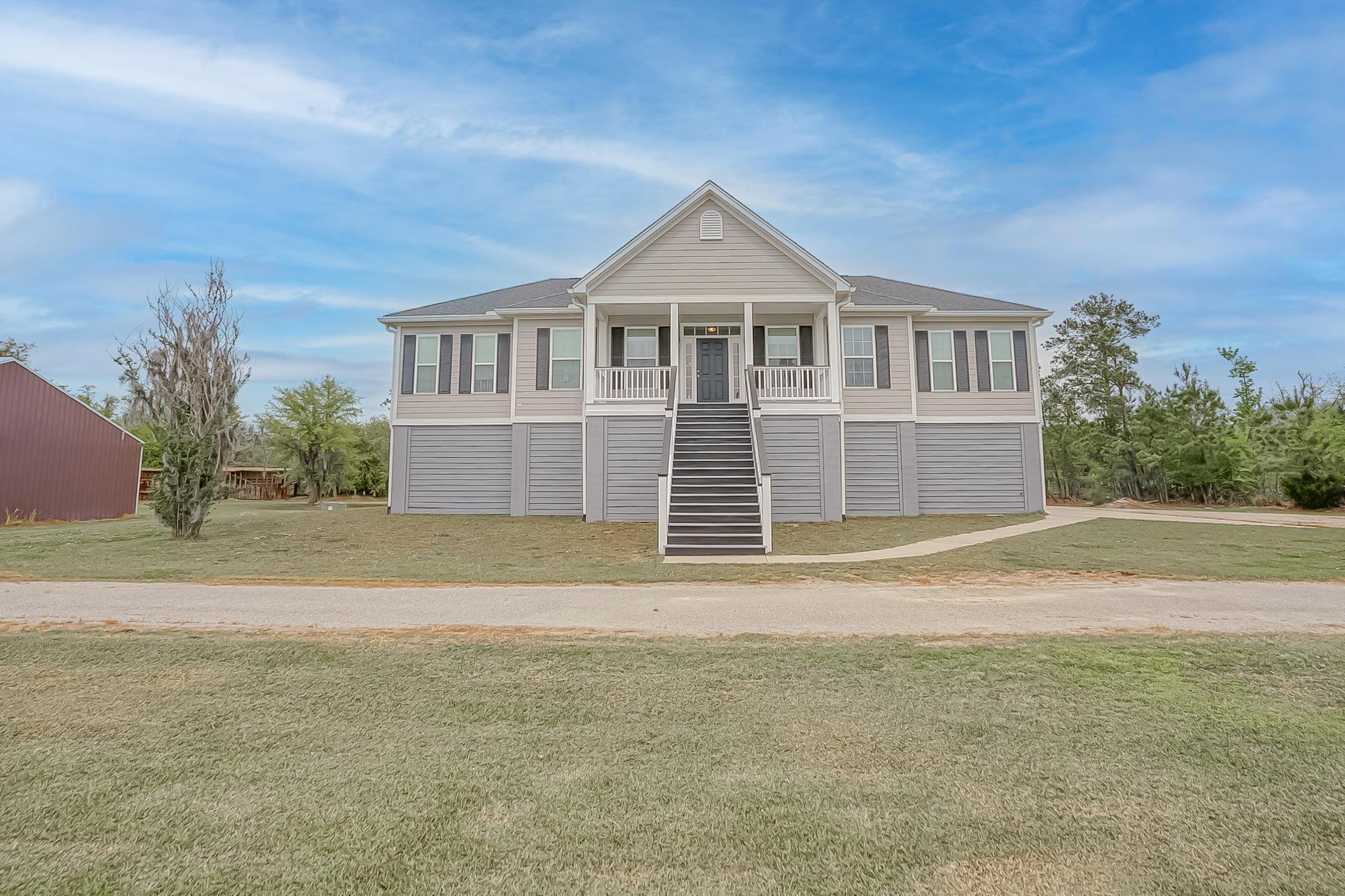 None Homes For Sale - 785 Copperhead, Johns Island, SC - 51