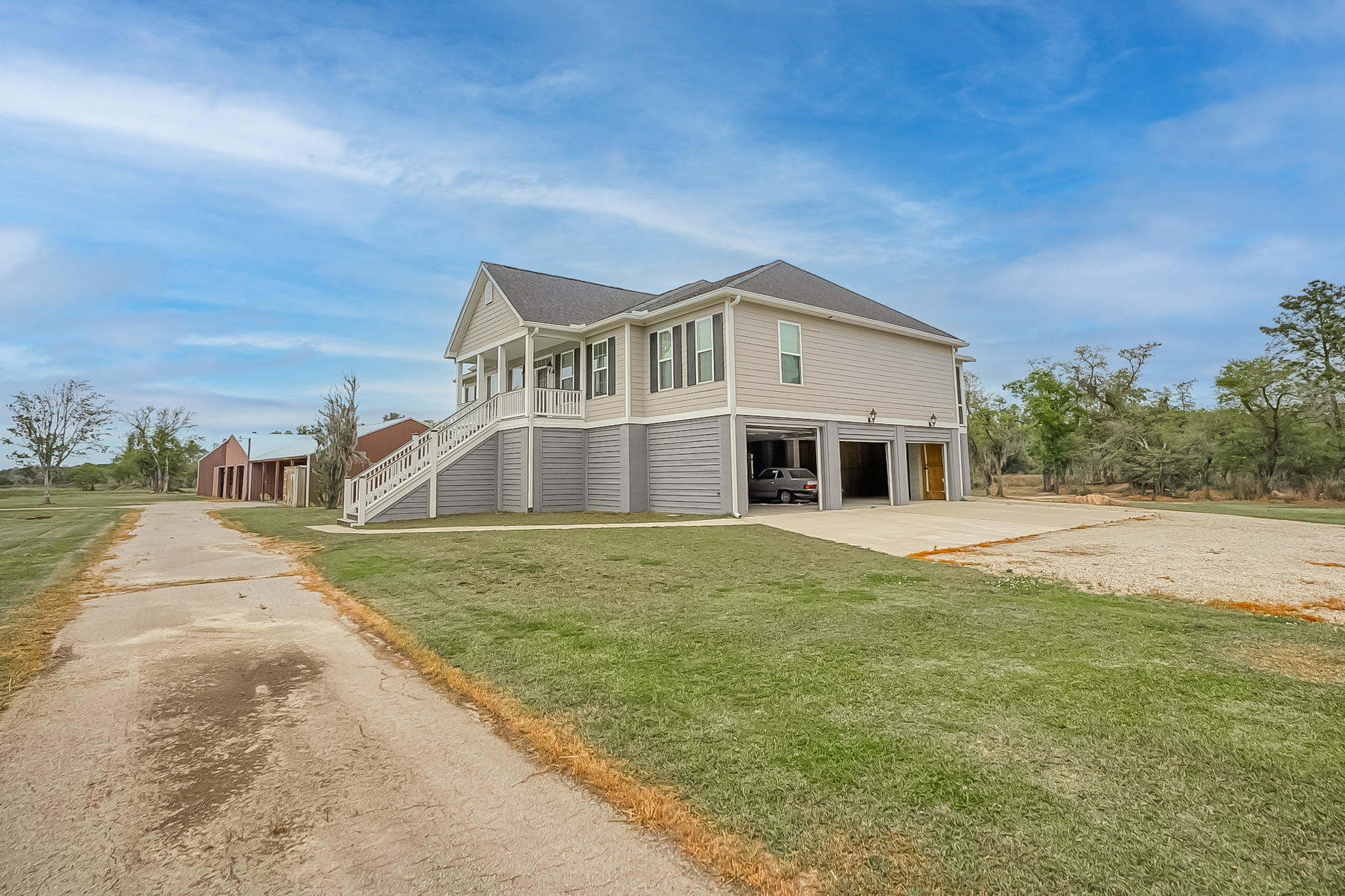 None Homes For Sale - 785 Copperhead, Johns Island, SC - 52