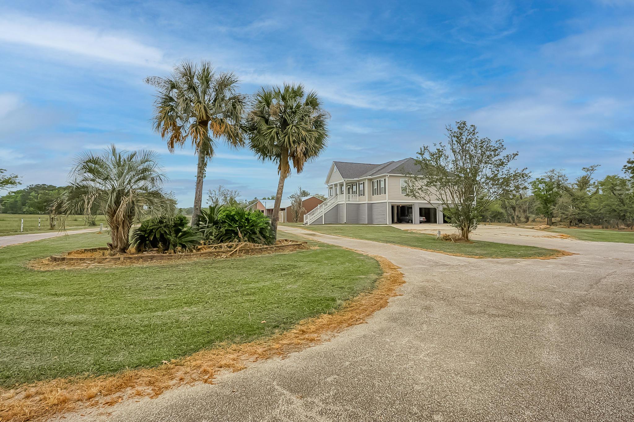 None Homes For Sale - 785 Copperhead, Johns Island, SC - 53