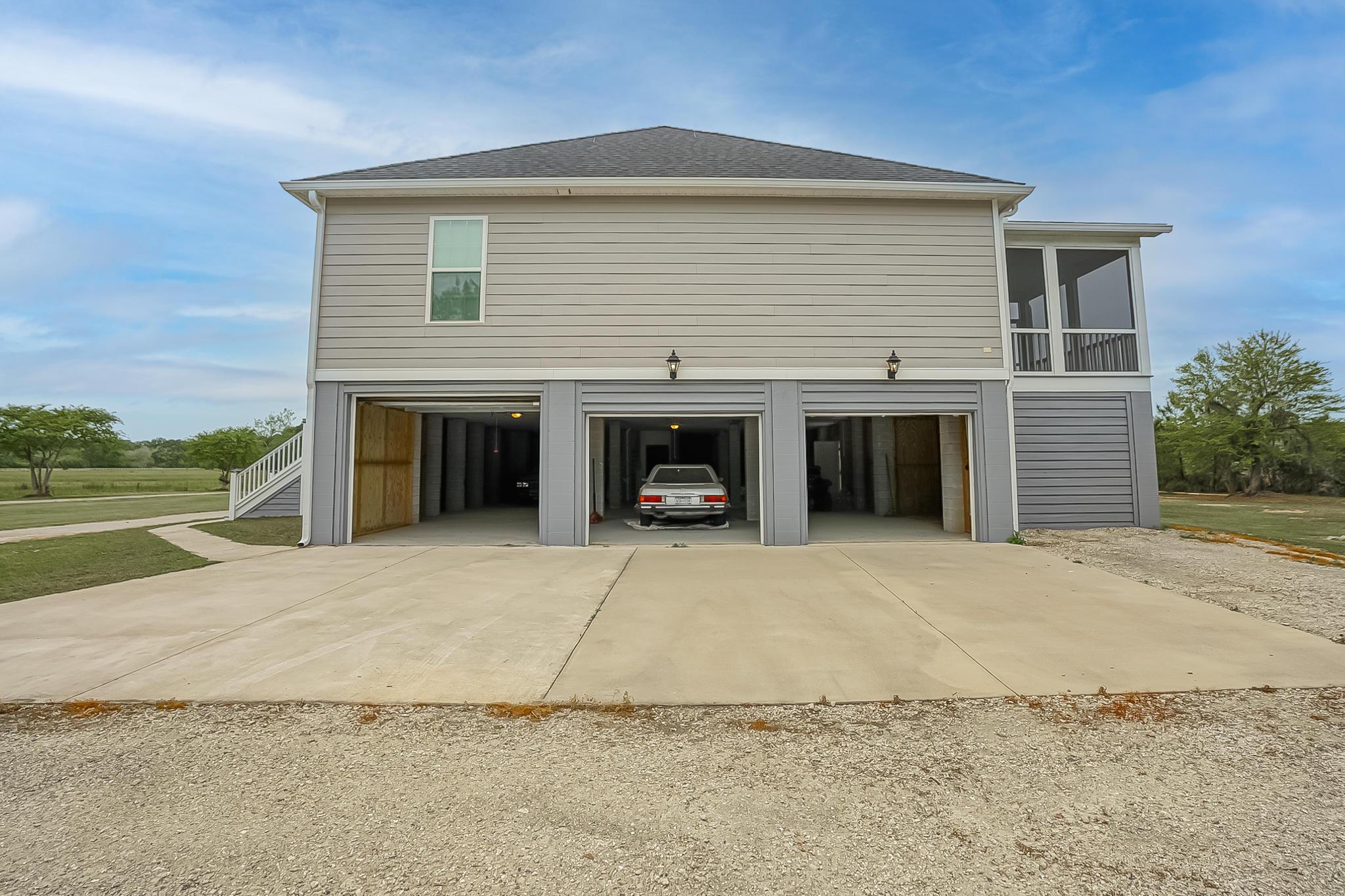 None Homes For Sale - 785 Copperhead, Johns Island, SC - 54