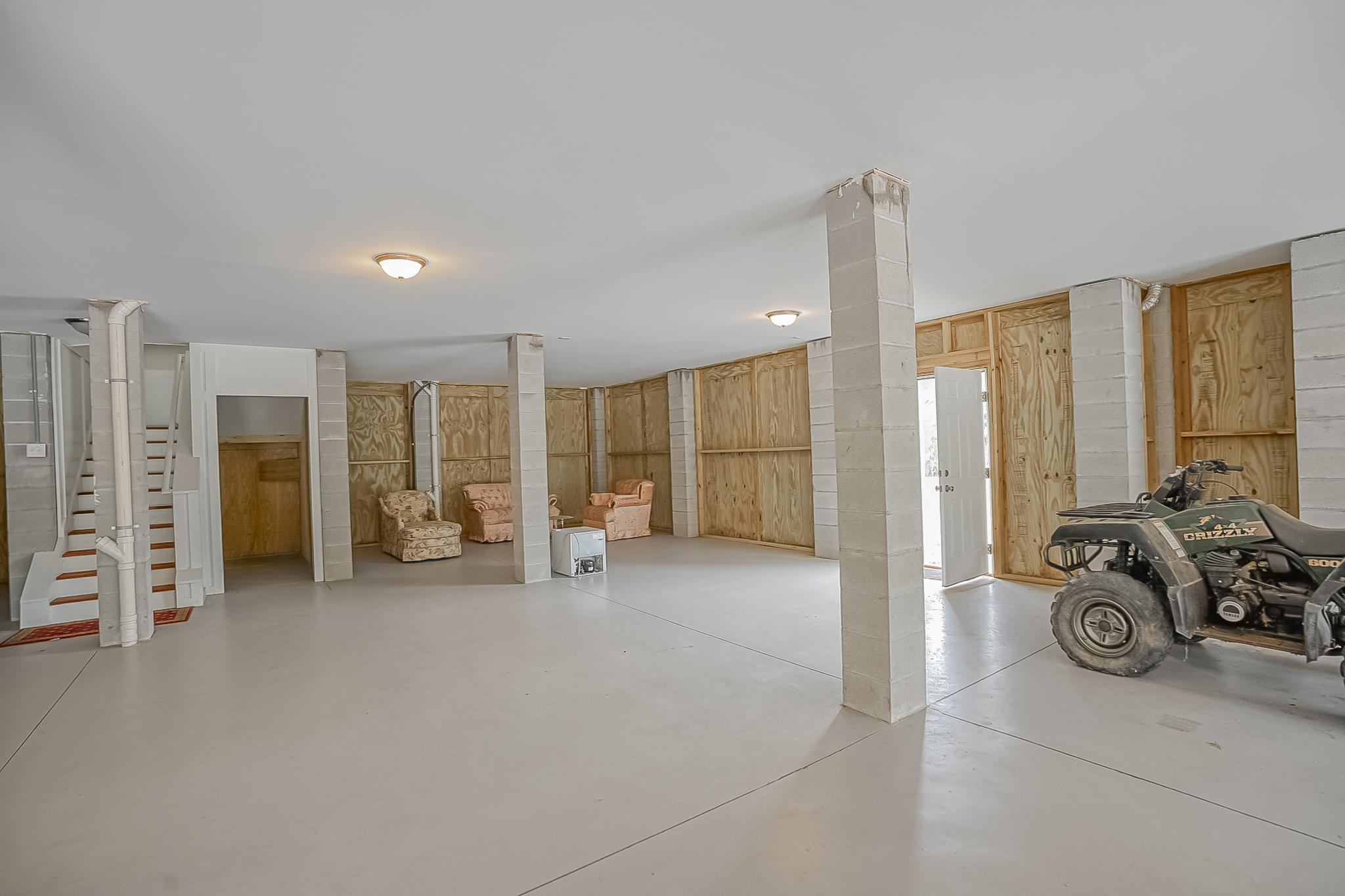 None Homes For Sale - 785 Copperhead, Johns Island, SC - 1