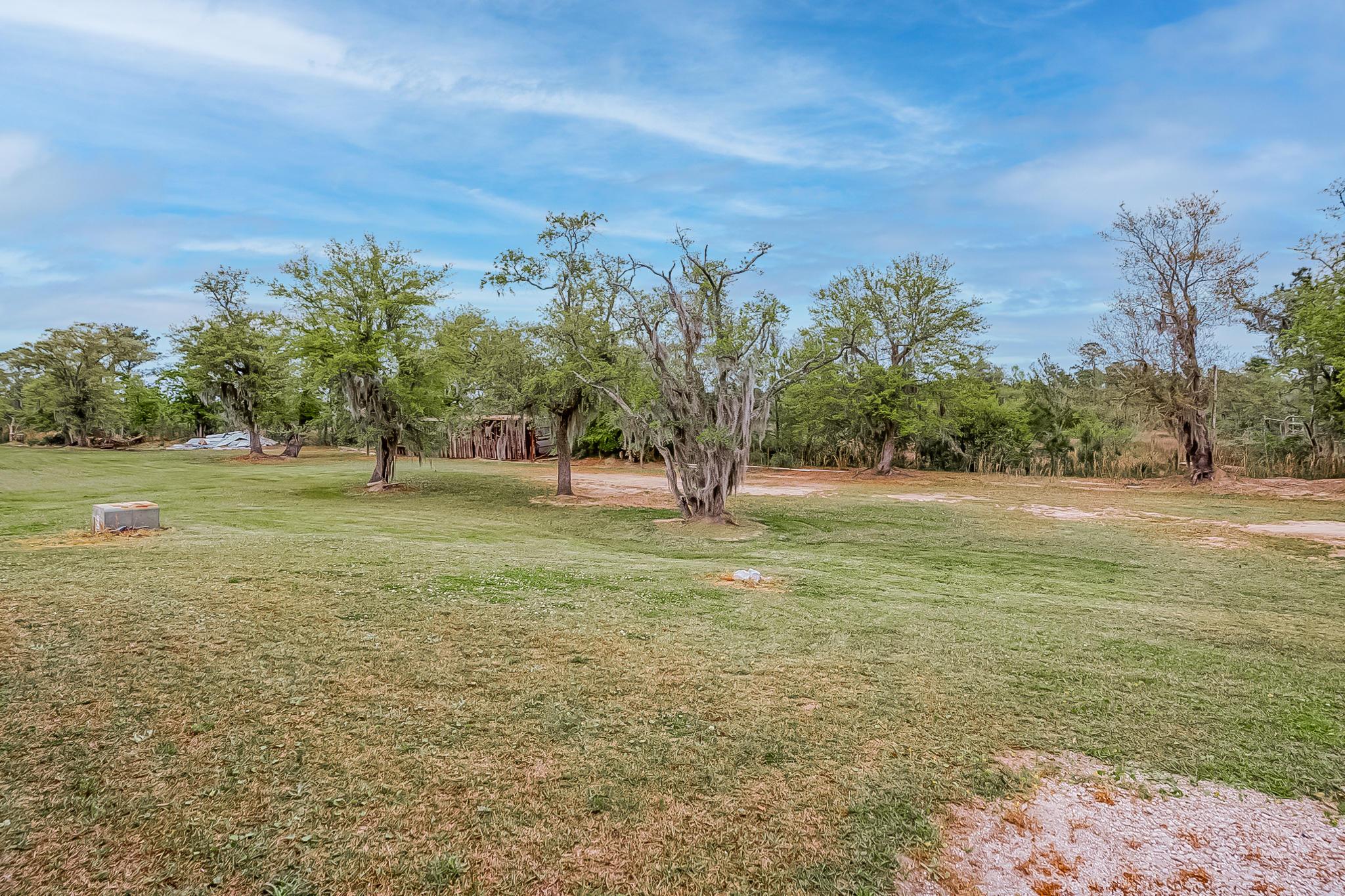 None Homes For Sale - 785 Copperhead, Johns Island, SC - 19