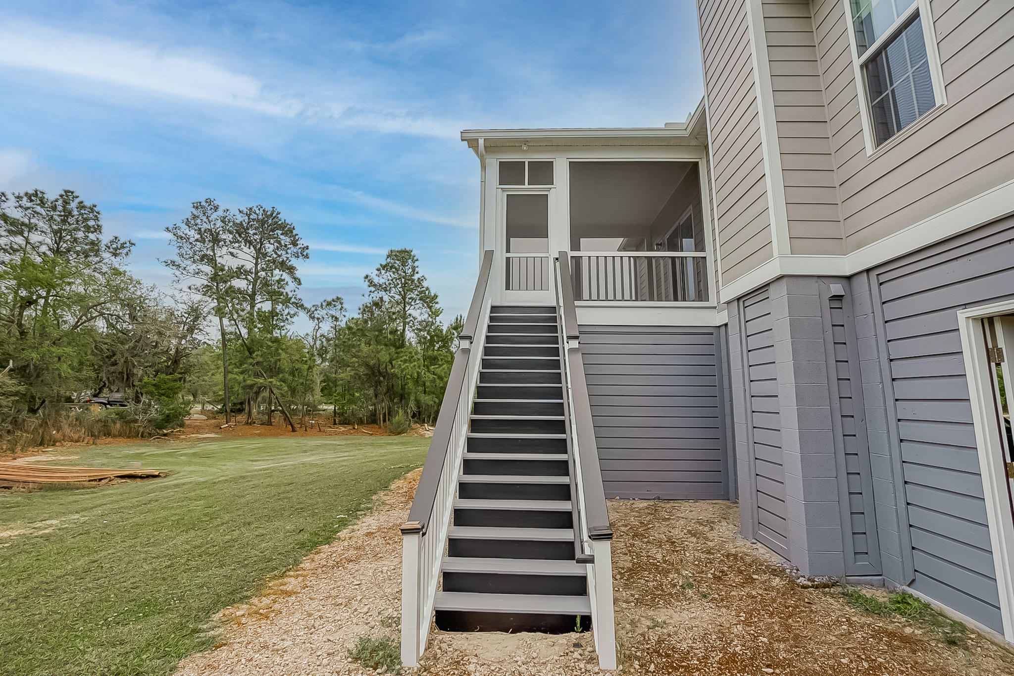 None Homes For Sale - 785 Copperhead, Johns Island, SC - 44