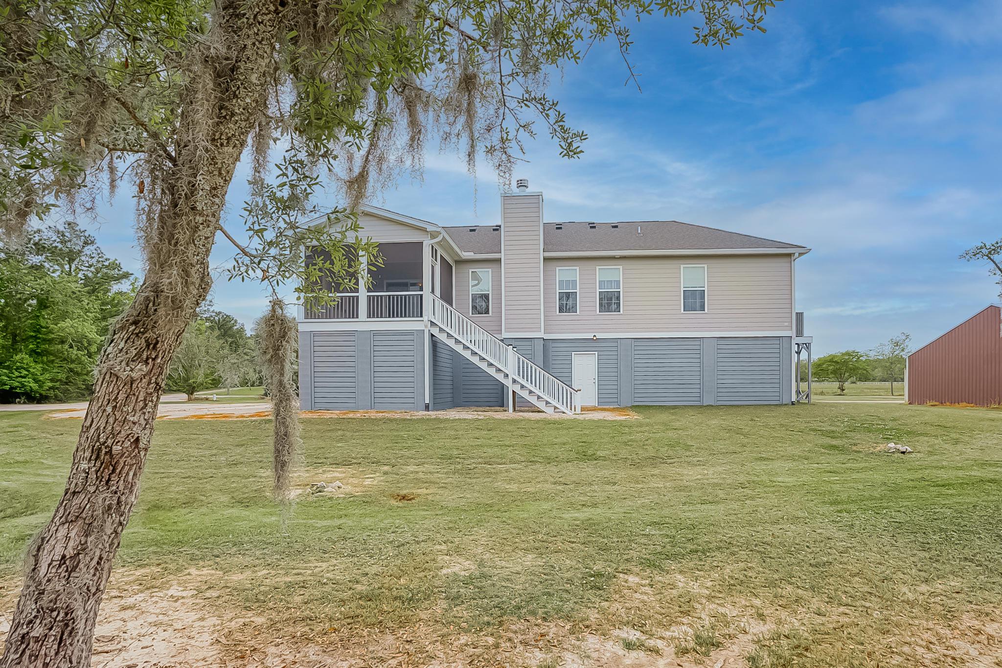 None Homes For Sale - 785 Copperhead, Johns Island, SC - 45