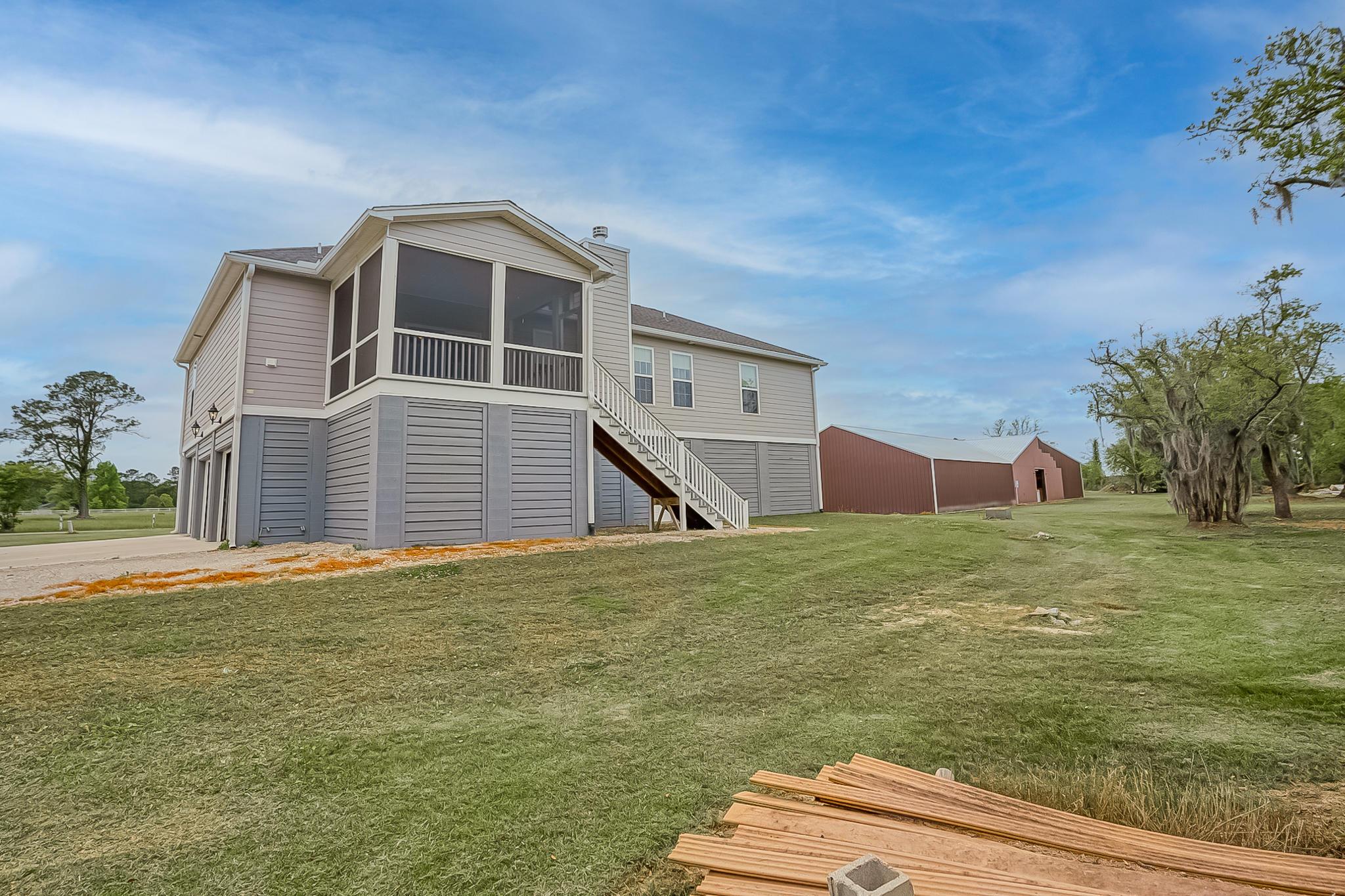 None Homes For Sale - 785 Copperhead, Johns Island, SC - 55