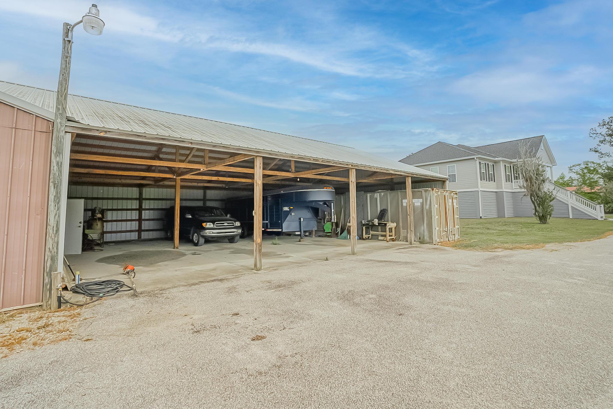 None Homes For Sale - 785 Copperhead, Johns Island, SC - 63