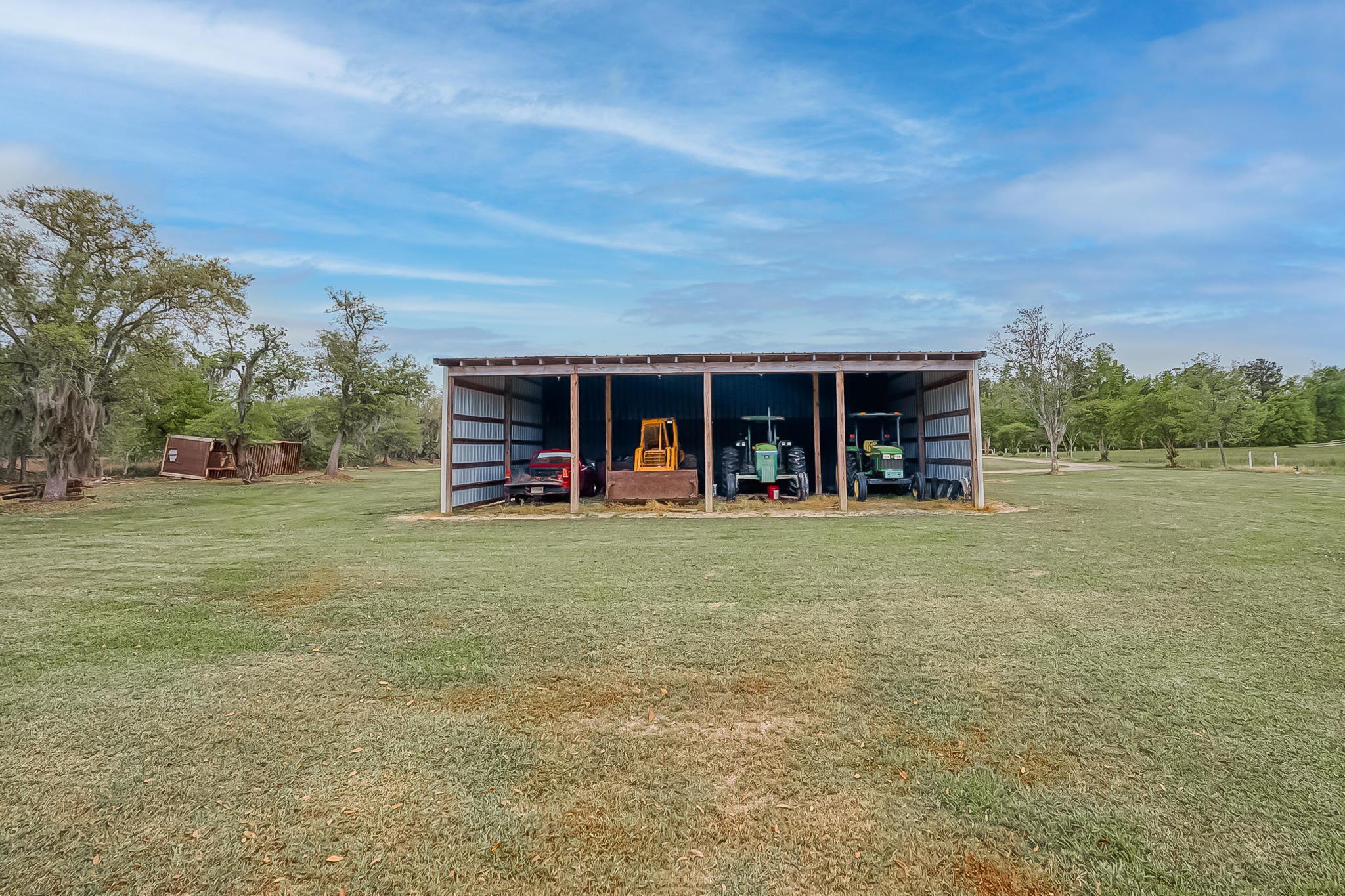 None Homes For Sale - 785 Copperhead, Johns Island, SC - 58