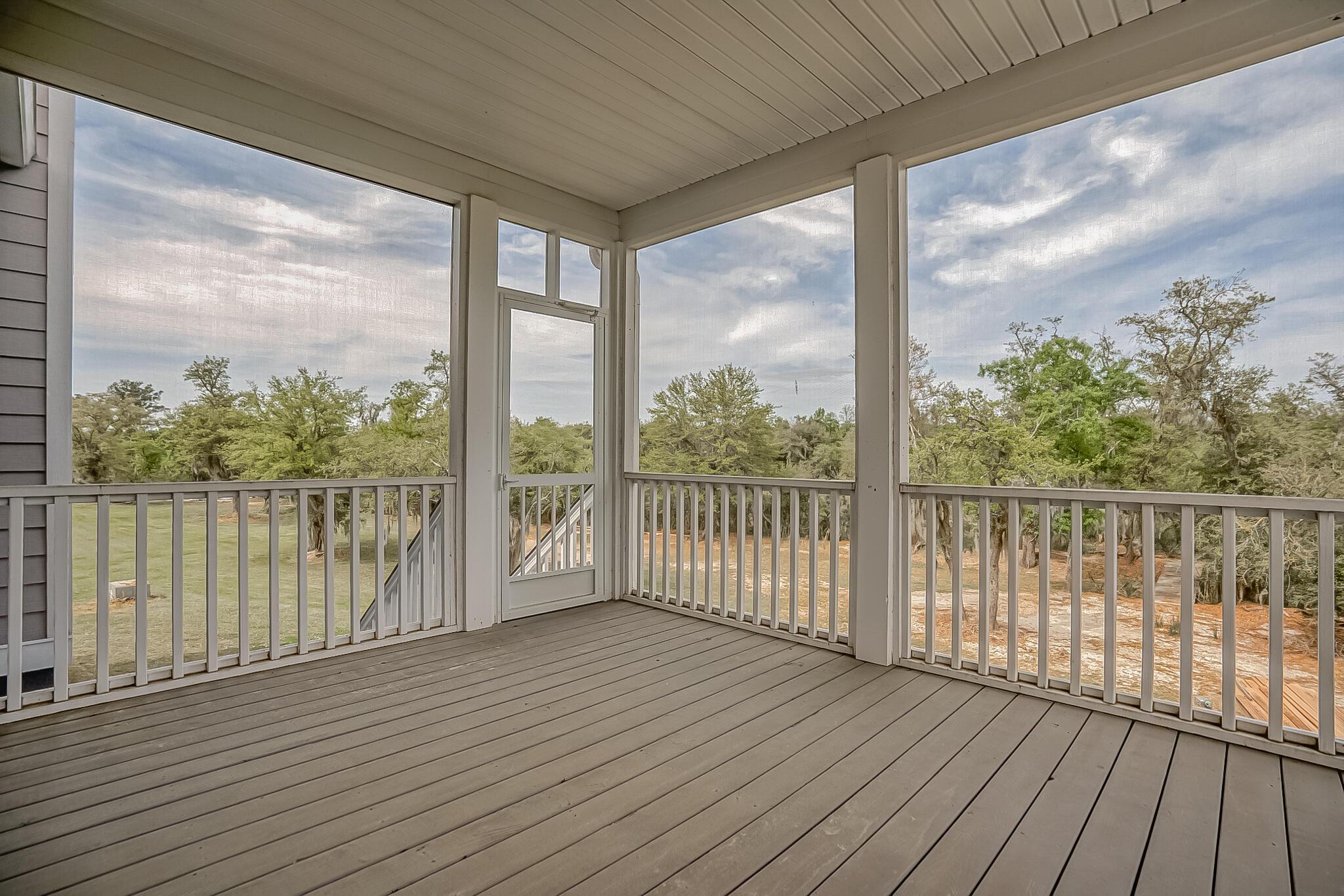 None Homes For Sale - 785 Copperhead, Johns Island, SC - 25
