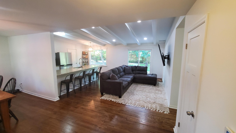 Springfield Homes For Sale - 2118 Church Creek, Charleston, SC - 7