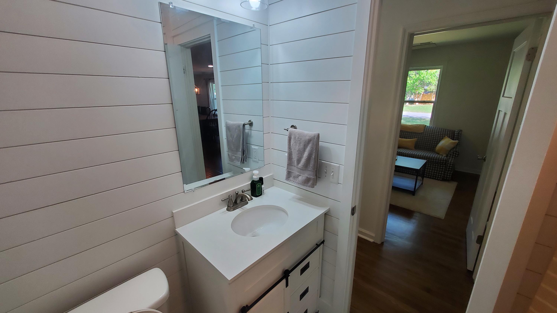 Springfield Homes For Sale - 2118 Church Creek, Charleston, SC - 3