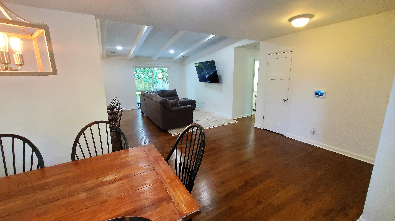 Springfield Homes For Sale - 2118 Church Creek, Charleston, SC - 11