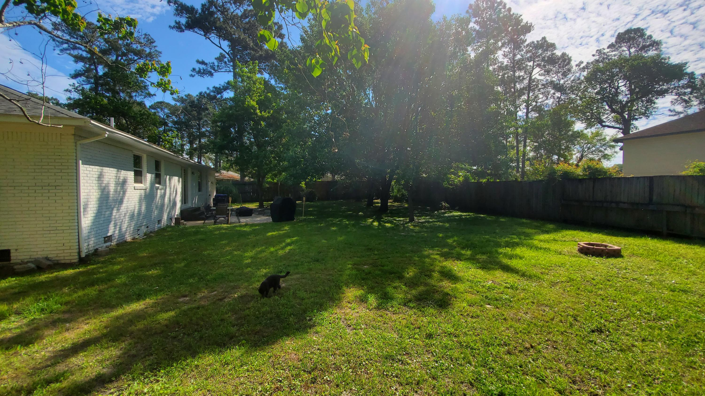 Springfield Homes For Sale - 2118 Church Creek, Charleston, SC - 13
