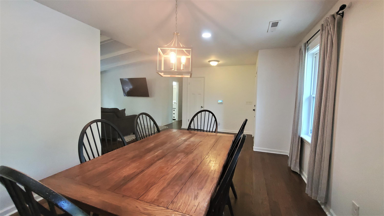 Springfield Homes For Sale - 2118 Church Creek, Charleston, SC - 0