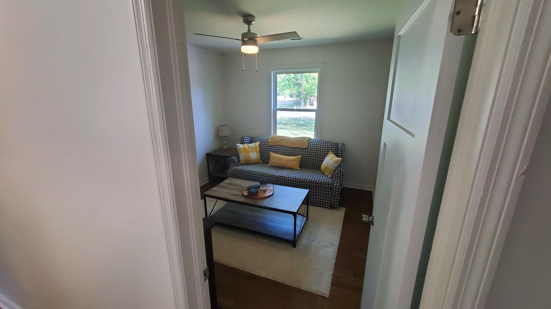 Springfield Homes For Sale - 2118 Church Creek, Charleston, SC - 17
