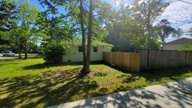 Springfield Homes For Sale - 2118 Church Creek, Charleston, SC - 10