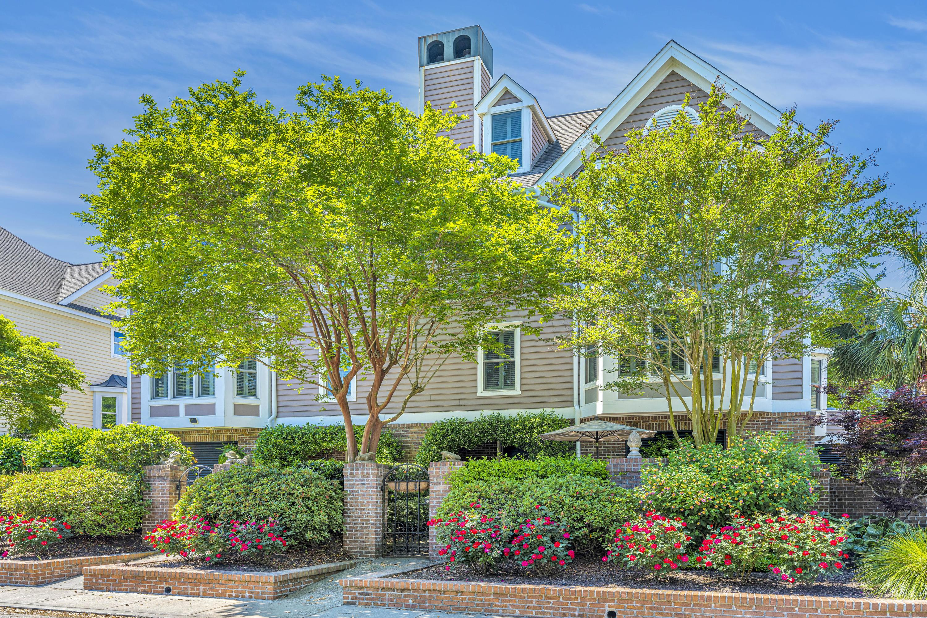 36 Harleston Place Charleston $1,120,000.00