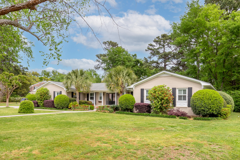 1402 Burningtree Road, Charleston, 29412, 4 Bedrooms Bedrooms, ,3 BathroomsBathrooms,Residential,For Sale,Burningtree,21010481