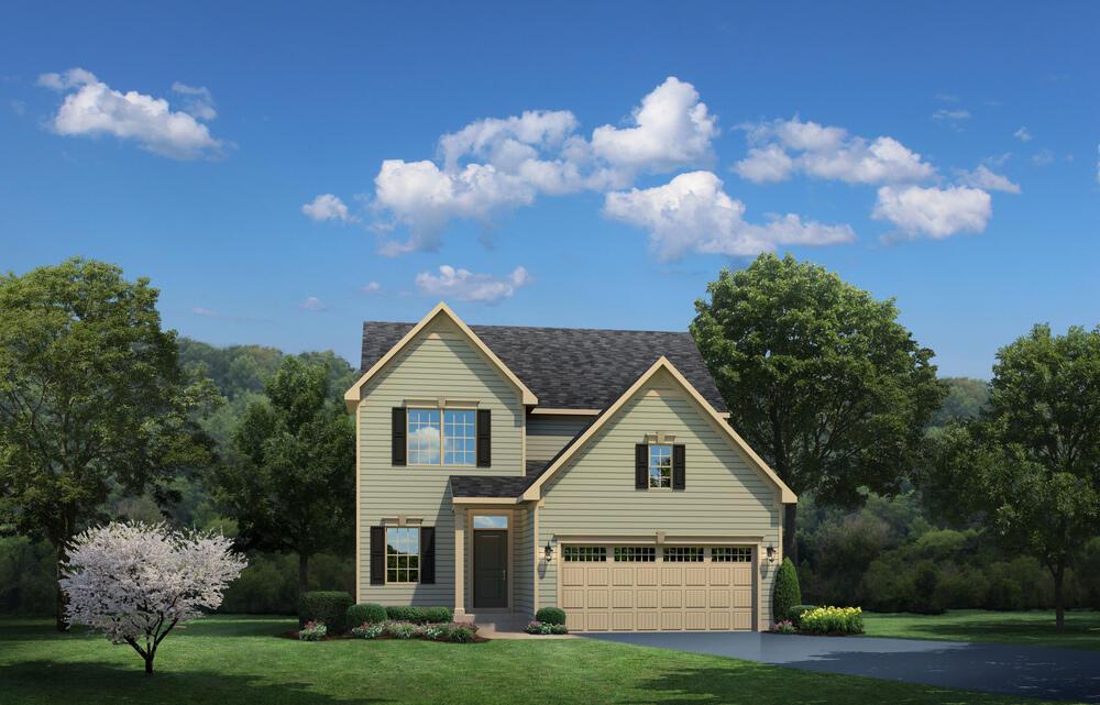 133 Country Oaks Lane, Wando, 29492, 3 Bedrooms Bedrooms, ,2 BathroomsBathrooms,For Sale,Country Oaks,21010381