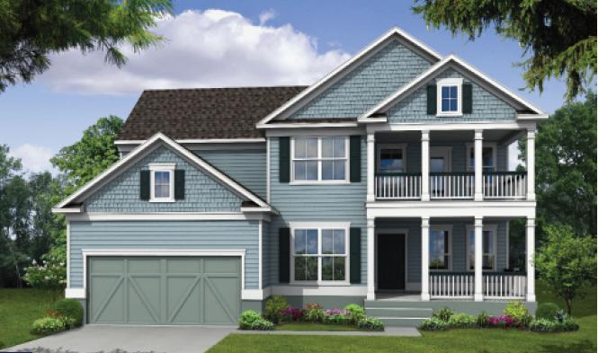 2230 Des Arc Road, Johns Island, 29455, 5 Bedrooms Bedrooms, ,4 BathroomsBathrooms,For Sale,Des Arc,21010415