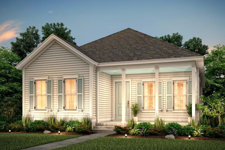 107 Philips Park Street, Summerville, 29486, 3 Bedrooms Bedrooms, ,2 BathroomsBathrooms,For Sale,Philips Park,21010417