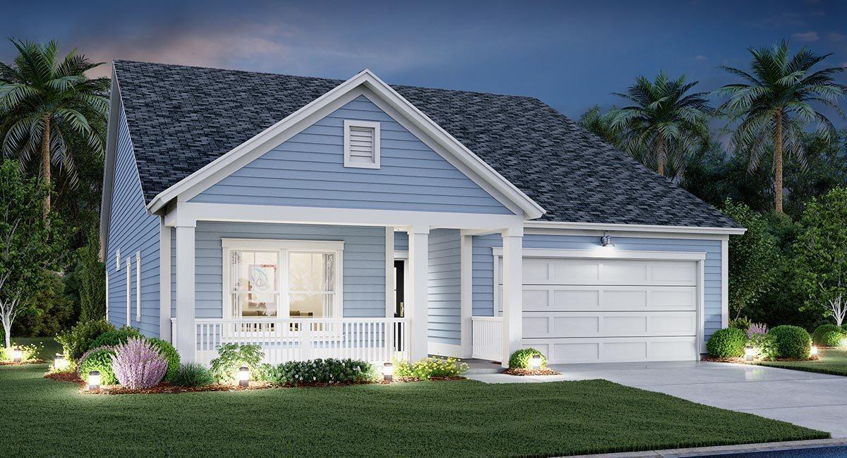 2548 Hatch Dr, Johns Island, 29455, 3 Bedrooms Bedrooms, ,2 BathroomsBathrooms,Residential,For Sale,Hatch Dr,21010435