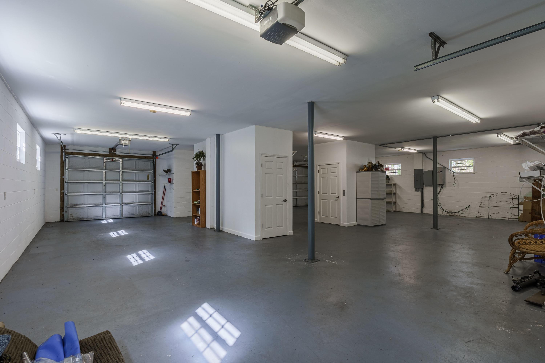 719 Pepper Street, Varnville, 29944, 3 Bedrooms Bedrooms, ,3 BathroomsBathrooms,Residential,For Sale,Pepper,21010461