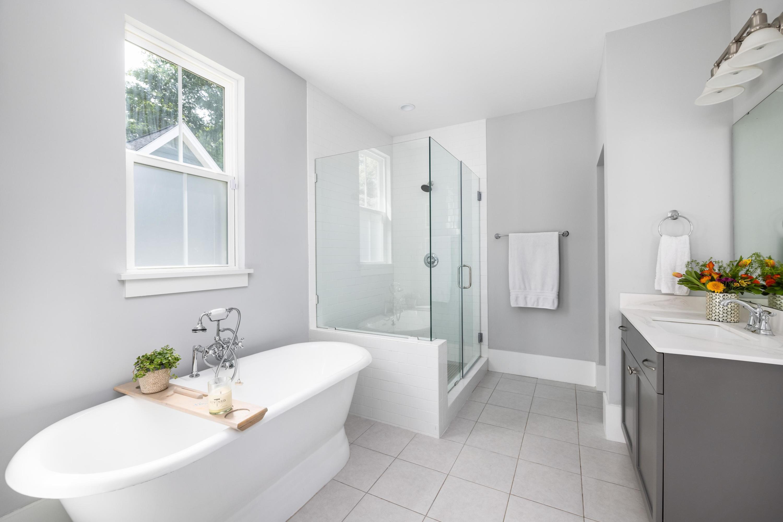 706 Kent Street, Mount Pleasant, 29464, 4 Bedrooms Bedrooms, ,3 BathroomsBathrooms,Residential,For Sale,Kent,21010511