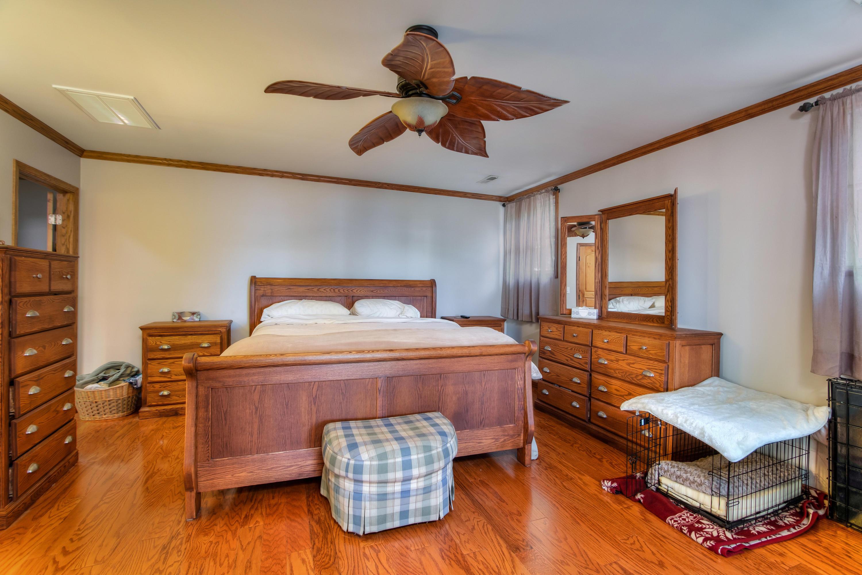 2244 Princess Pond Road, Manning, 29102, 3 Bedrooms Bedrooms, ,3 BathroomsBathrooms,Residential,For Sale,Princess Pond,21010496