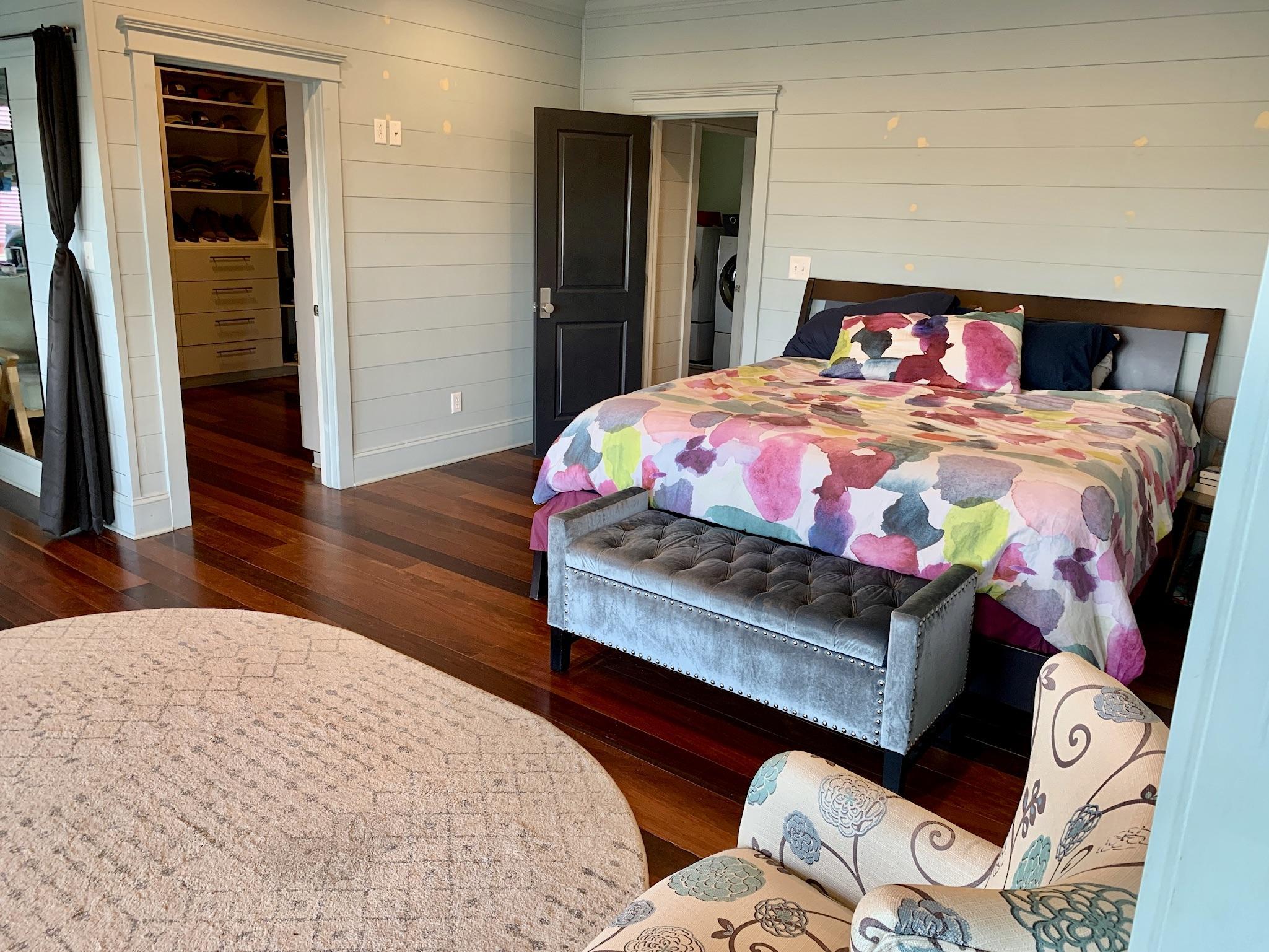 None Homes For Sale - 1420 Thompson, Sullivans Island, SC - 47