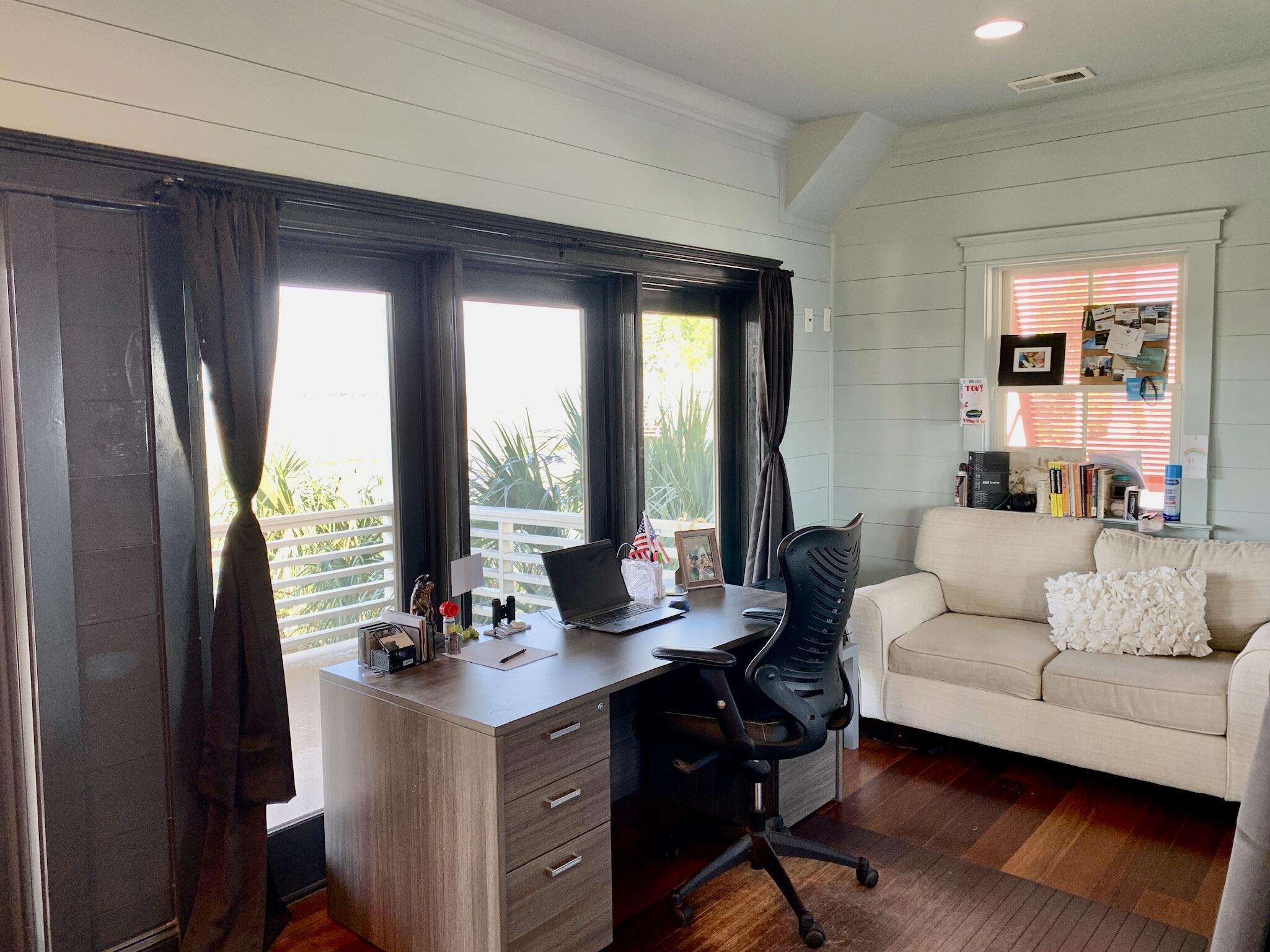 None Homes For Sale - 1420 Thompson, Sullivans Island, SC - 45