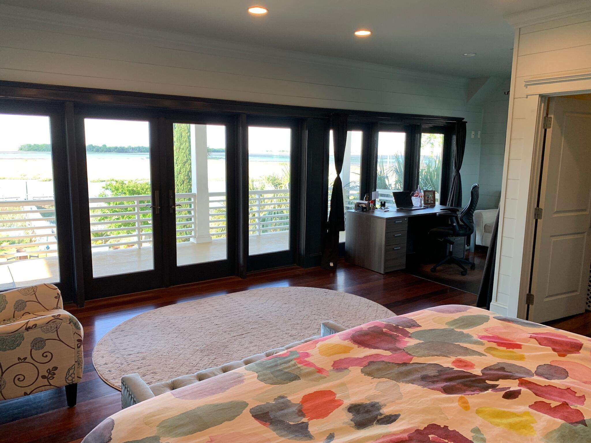 None Homes For Sale - 1420 Thompson, Sullivans Island, SC - 42