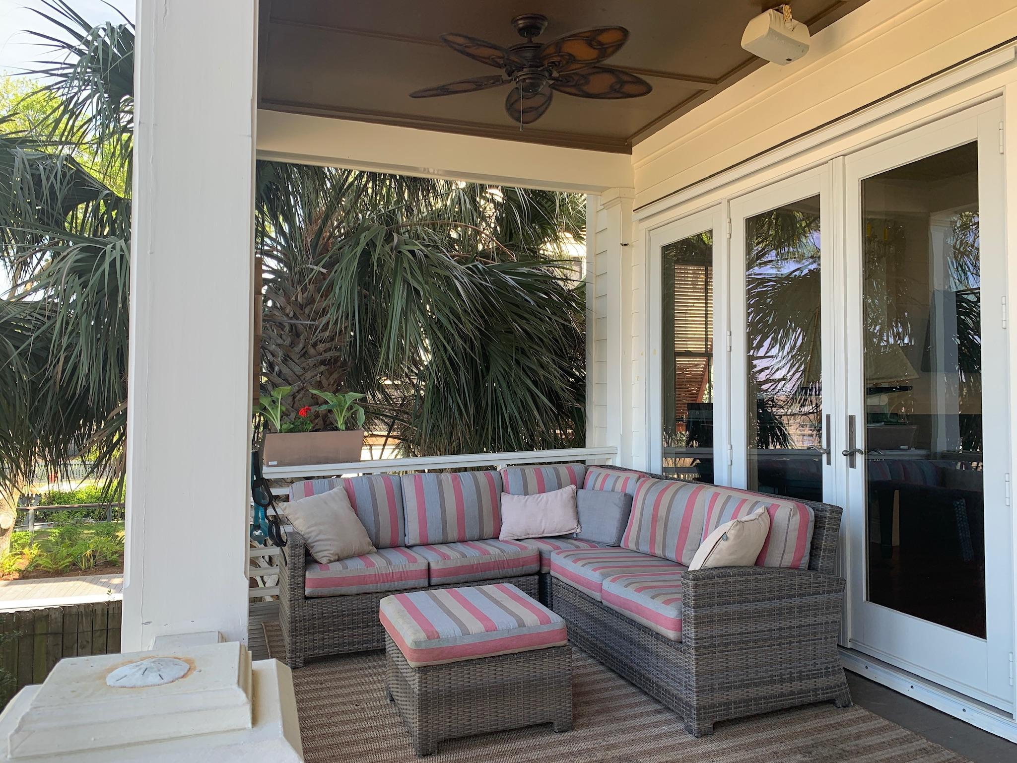None Homes For Sale - 1420 Thompson, Sullivans Island, SC - 16