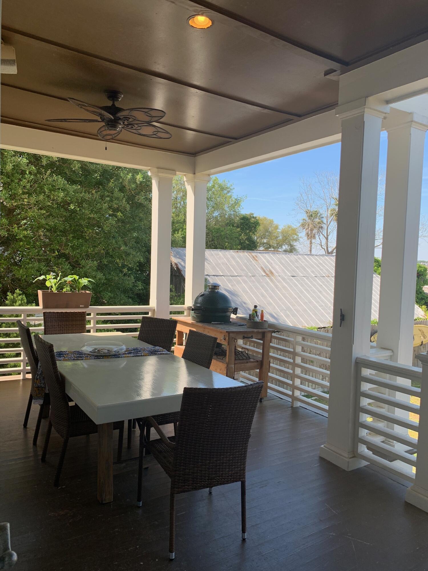 None Homes For Sale - 1420 Thompson, Sullivans Island, SC - 18