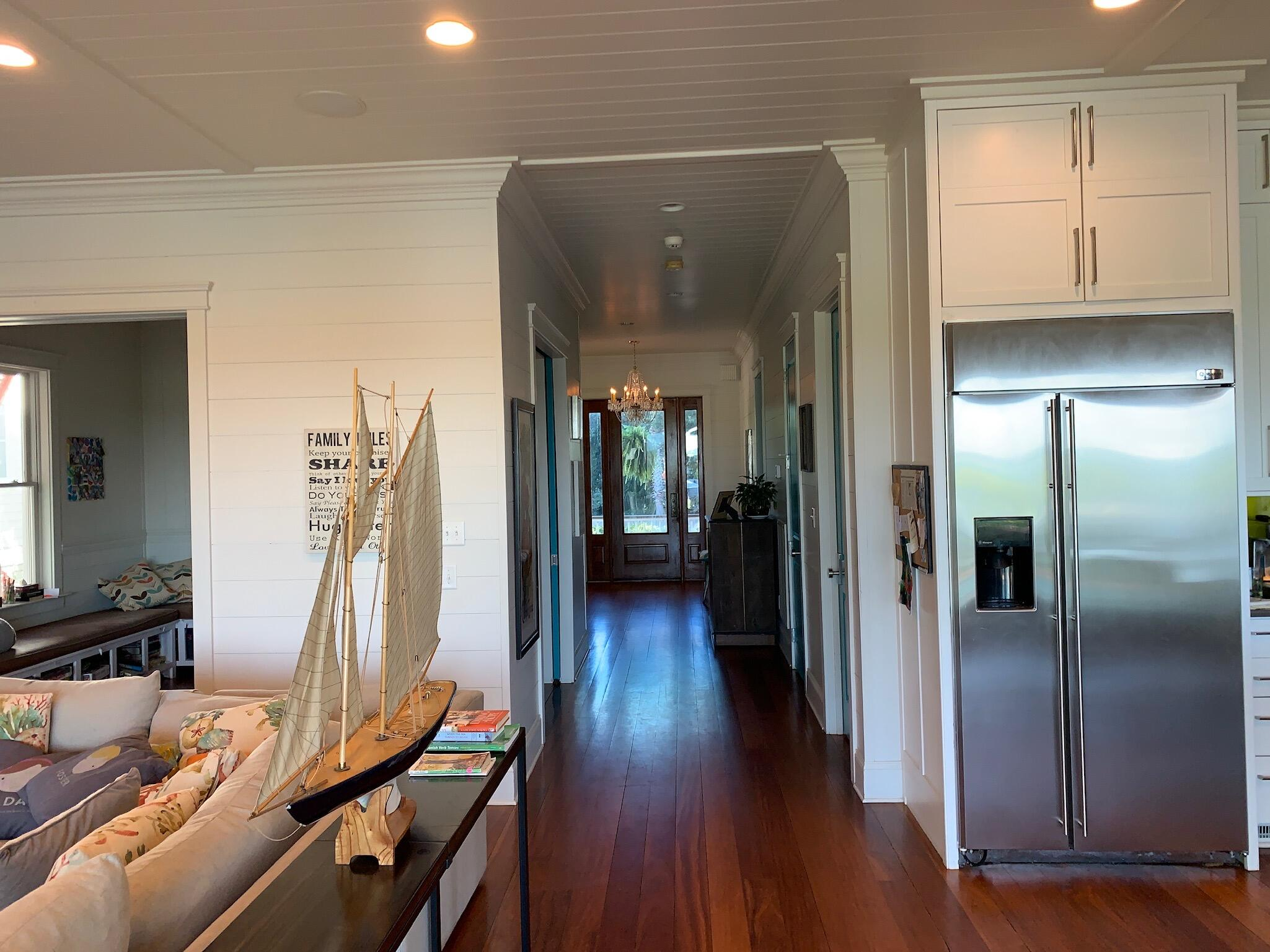None Homes For Sale - 1420 Thompson, Sullivans Island, SC - 9