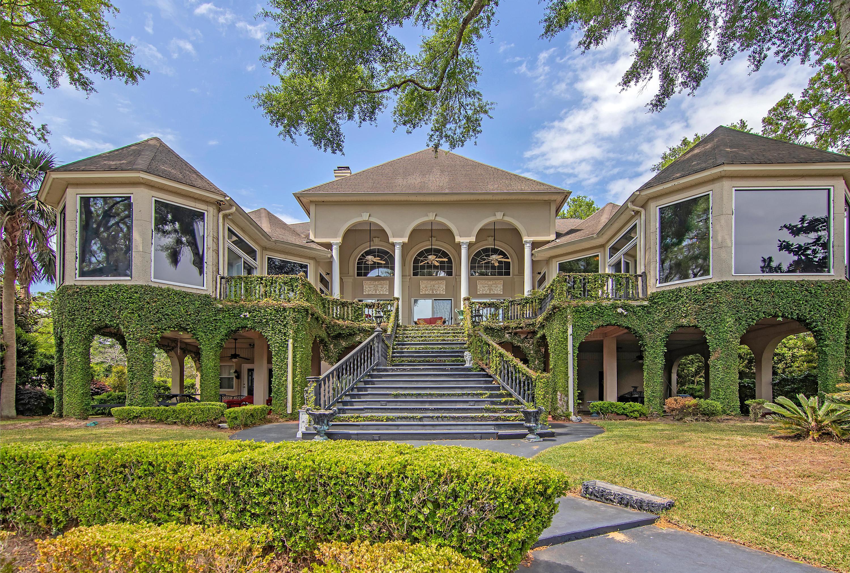 Edgewater Park Homes For Sale - 1323 Edgewater, Charleston, SC - 51