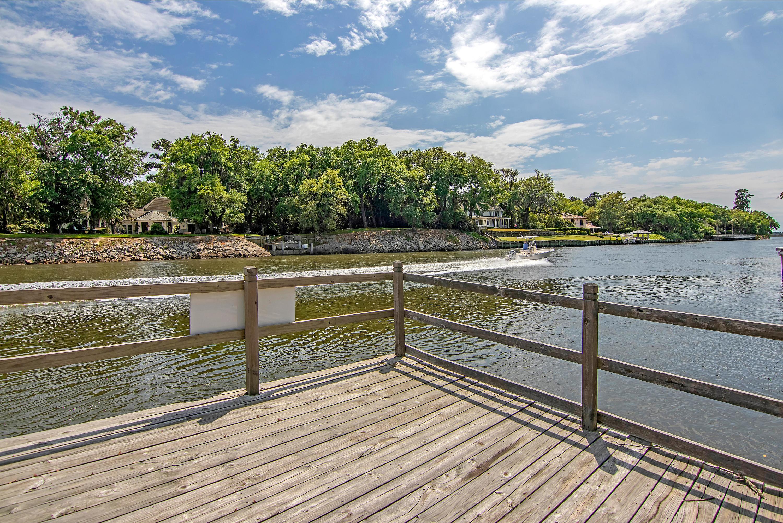 Edgewater Park Homes For Sale - 1323 Edgewater, Charleston, SC - 49