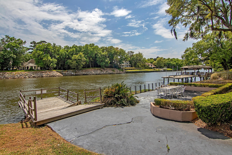 Edgewater Park Homes For Sale - 1323 Edgewater, Charleston, SC - 56