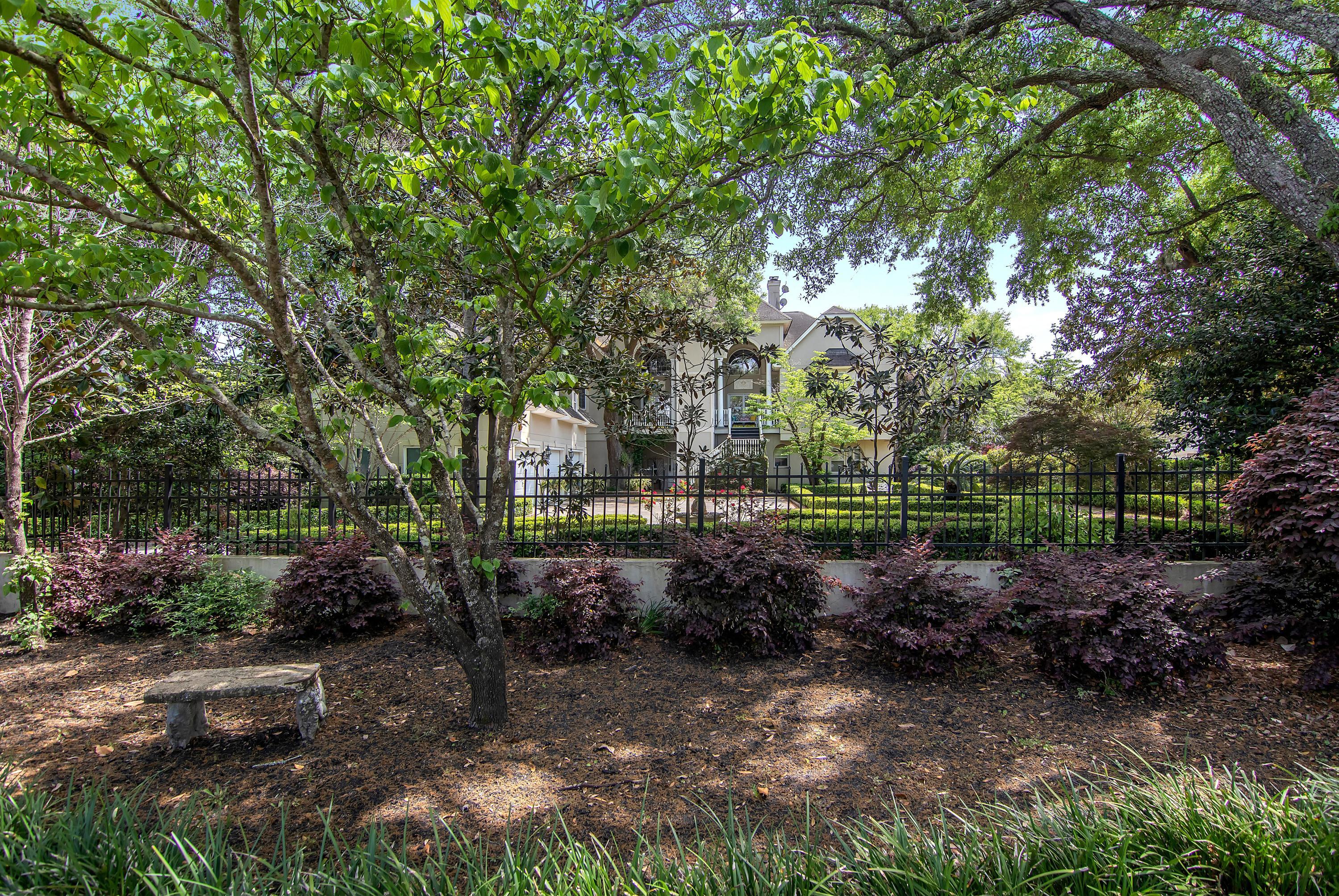 Edgewater Park Homes For Sale - 1323 Edgewater, Charleston, SC - 54
