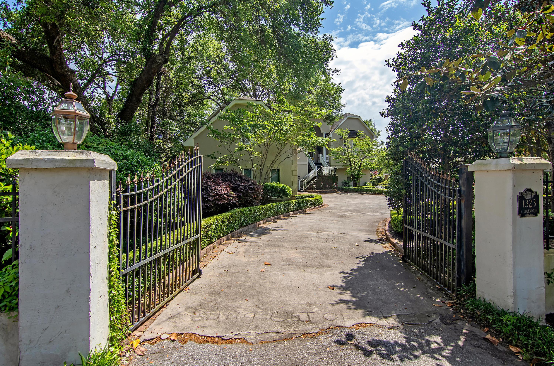 Edgewater Park Homes For Sale - 1323 Edgewater, Charleston, SC - 41