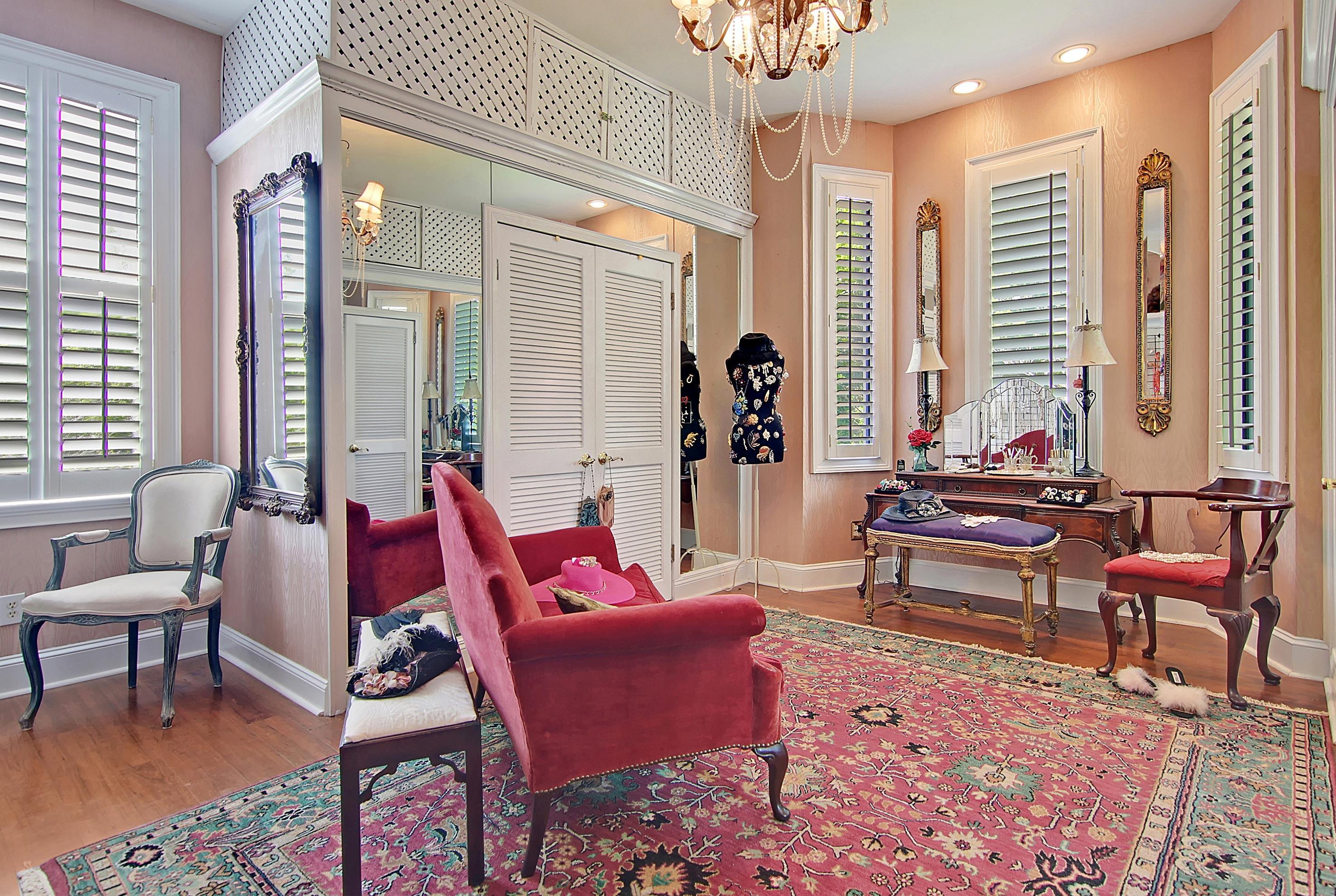 Edgewater Park Homes For Sale - 1323 Edgewater, Charleston, SC - 46