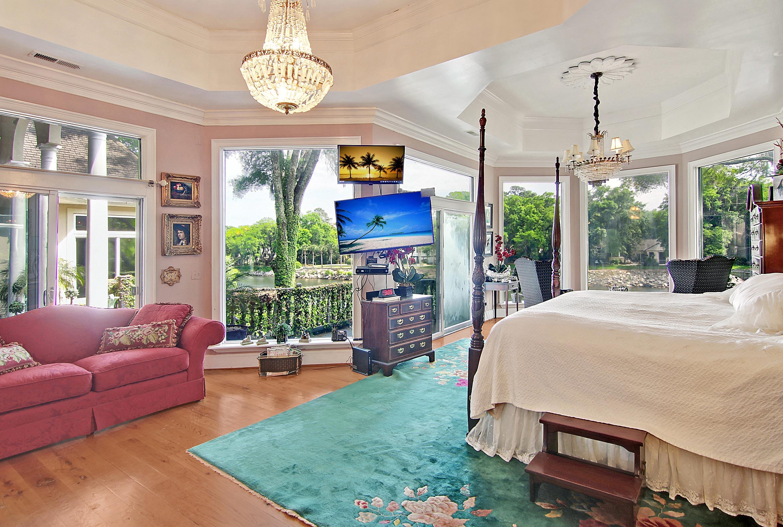 Edgewater Park Homes For Sale - 1323 Edgewater, Charleston, SC - 40
