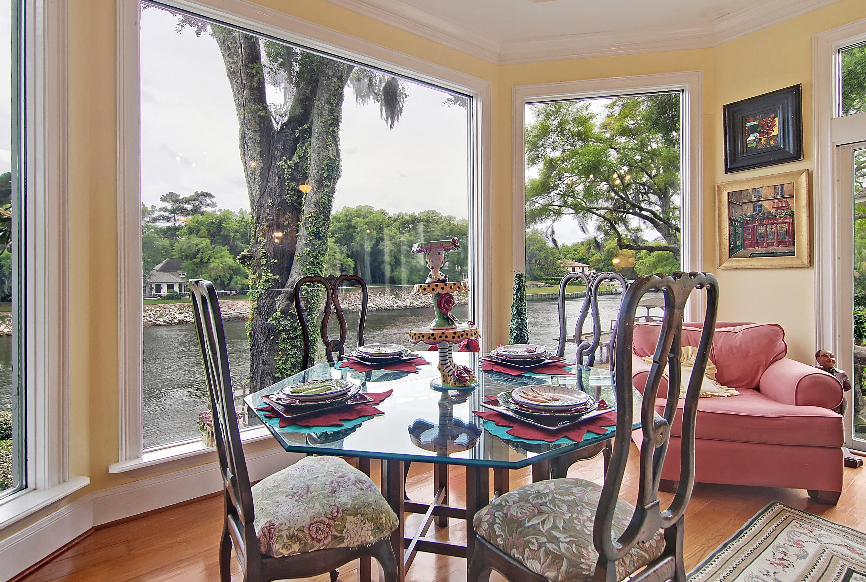 Edgewater Park Homes For Sale - 1323 Edgewater, Charleston, SC - 60