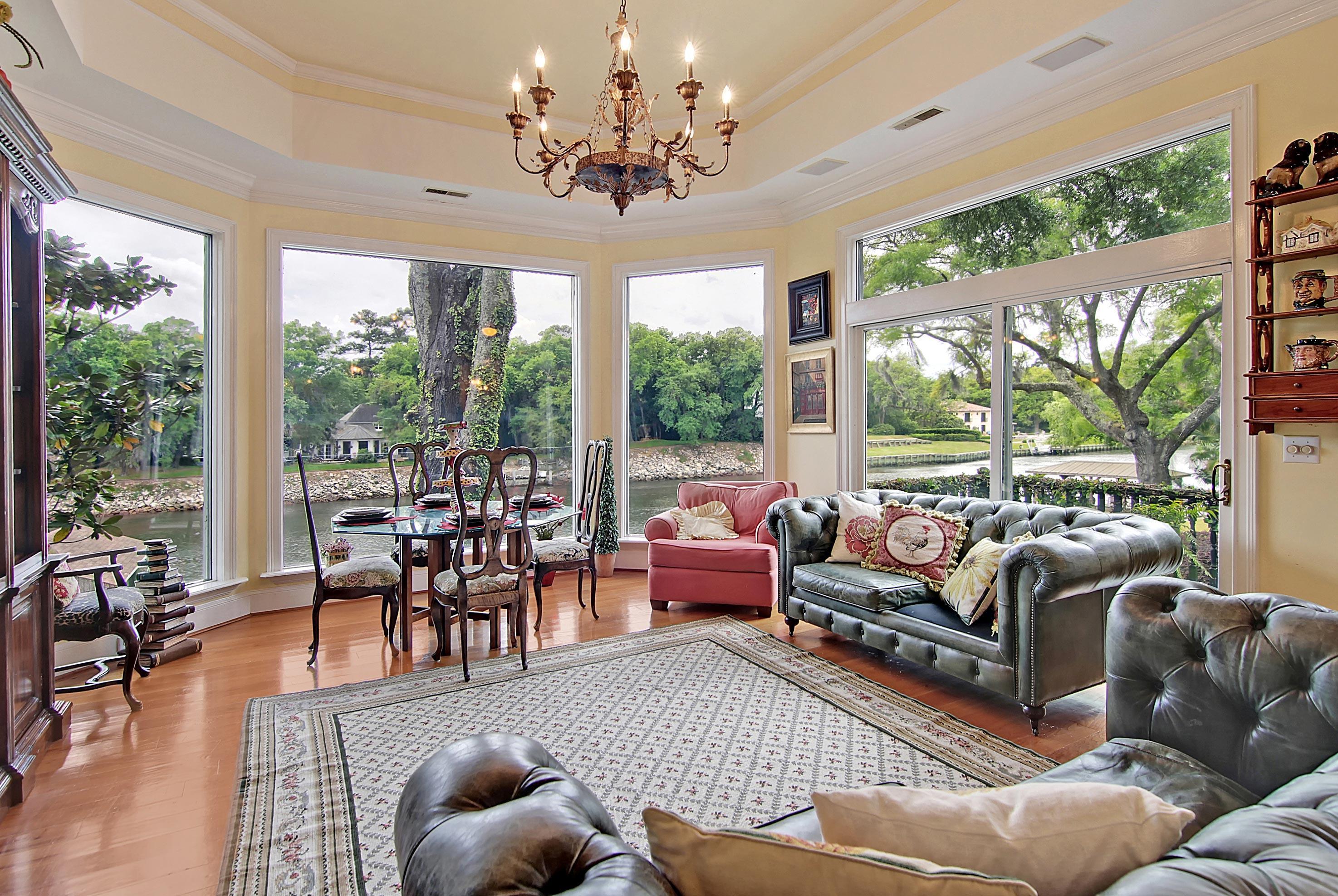 Edgewater Park Homes For Sale - 1323 Edgewater, Charleston, SC - 35