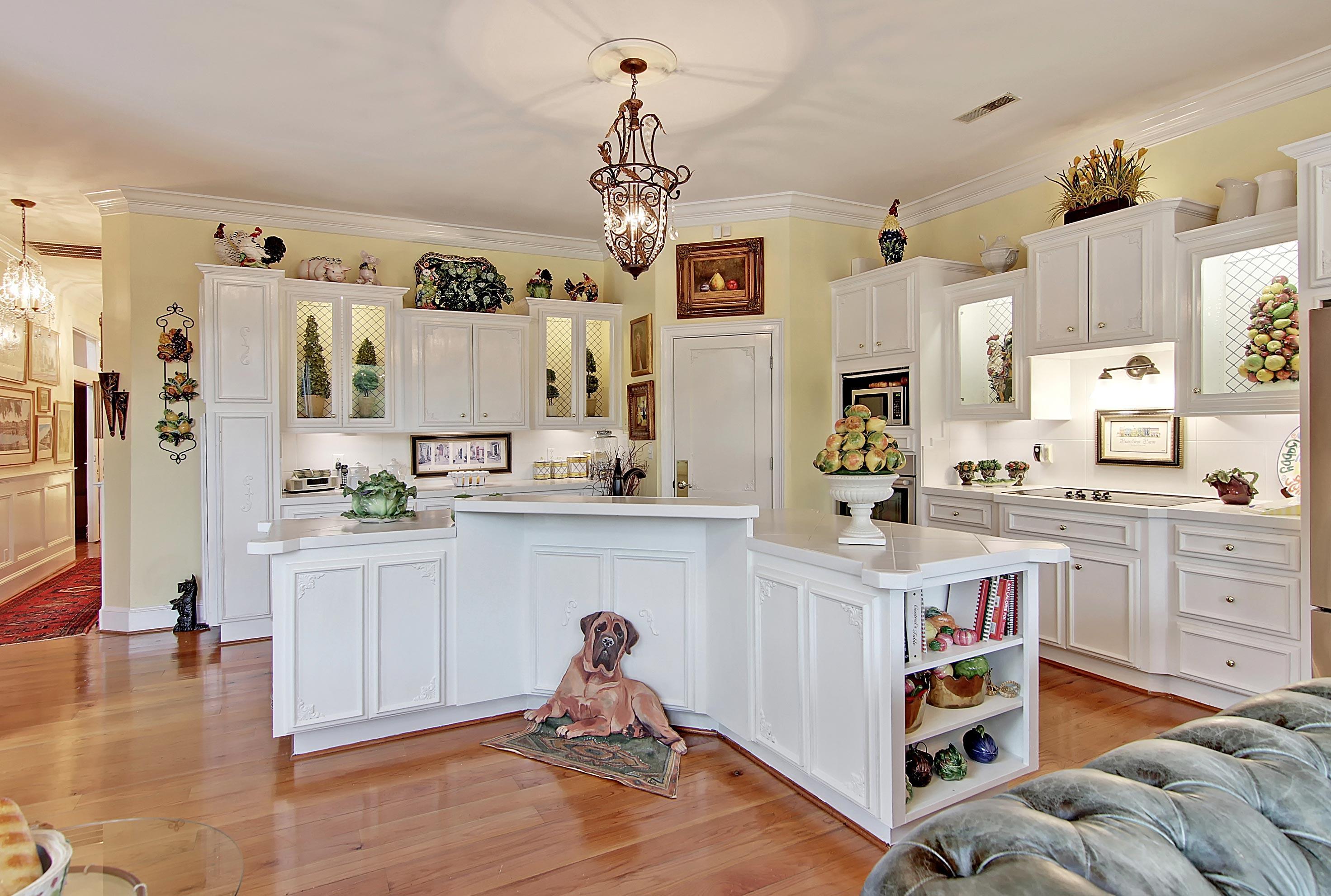 Edgewater Park Homes For Sale - 1323 Edgewater, Charleston, SC - 58