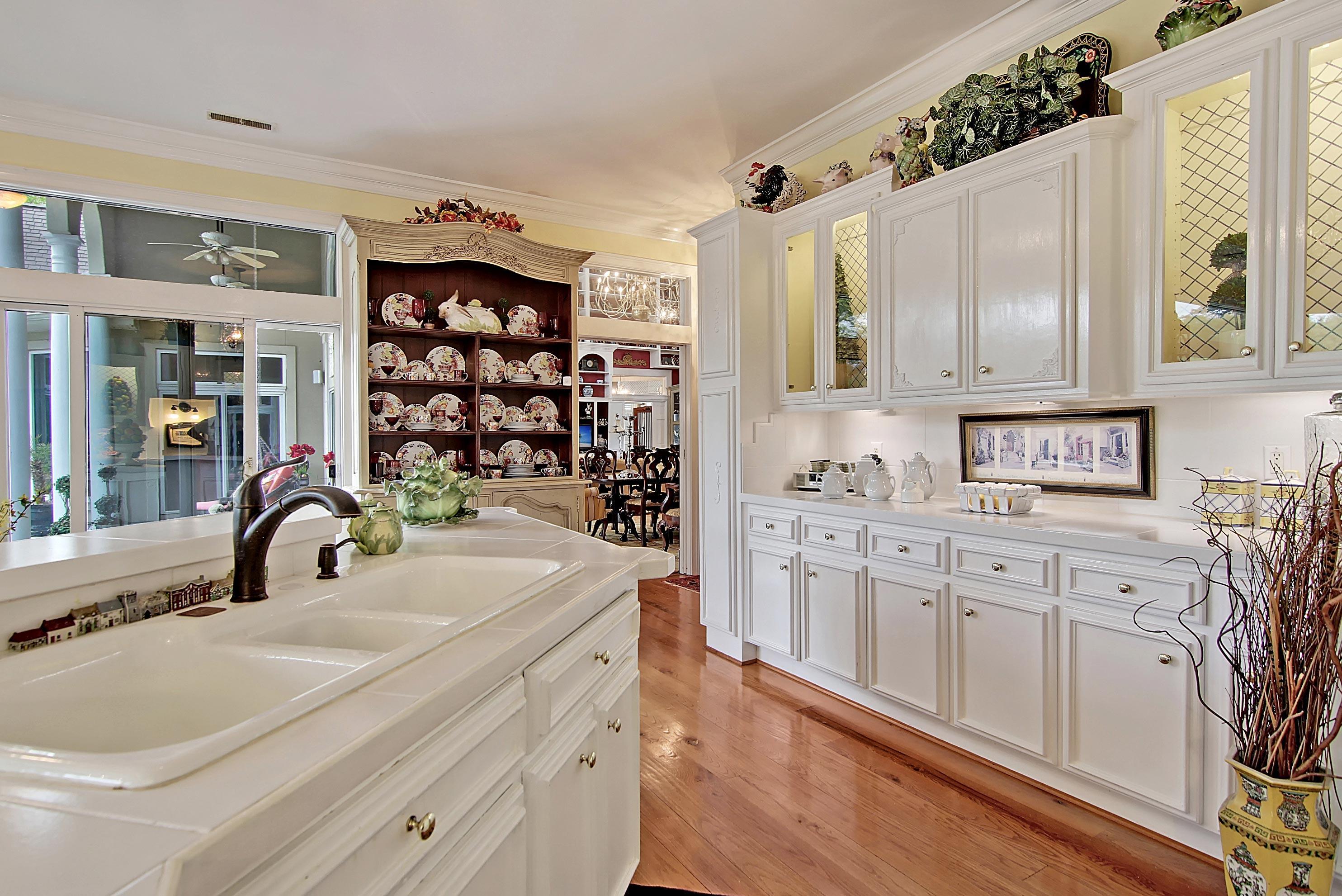 Edgewater Park Homes For Sale - 1323 Edgewater, Charleston, SC - 33