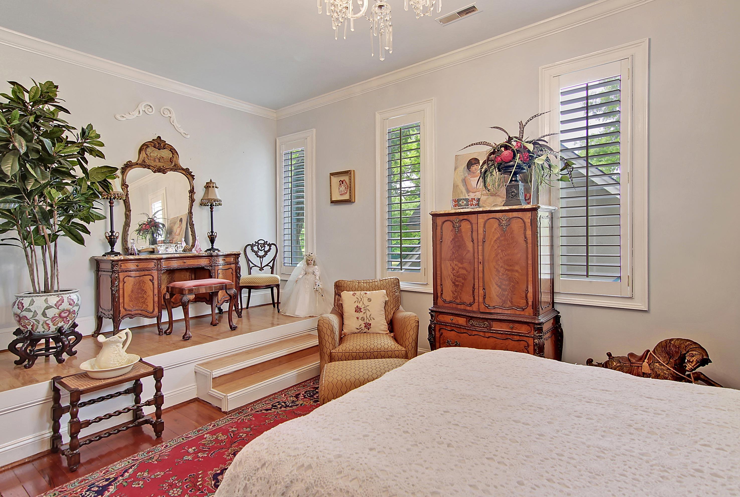 Edgewater Park Homes For Sale - 1323 Edgewater, Charleston, SC - 28