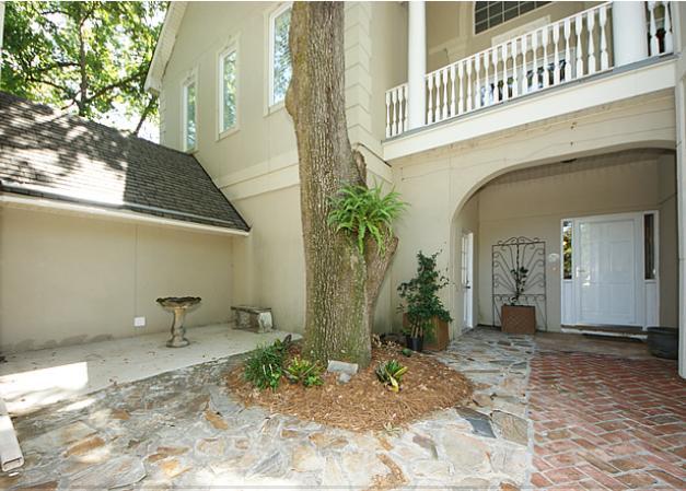 Edgewater Park Homes For Sale - 1323 Edgewater, Charleston, SC - 59