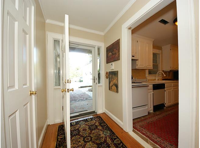 Edgewater Park Homes For Sale - 1323 Edgewater, Charleston, SC - 1